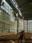 内蒙古玻璃吸盘 呼和浩特玻璃吸盘吊