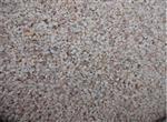 10--20目喷砂除锈用石英砂哪家质量好