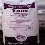 三象优品级硼砂质量保证