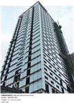 貴州最大夾層(夾膠)超白防火彩釉鋼化玻璃生產企業