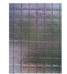 6mm夹铁丝玻璃