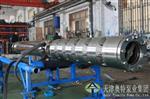不锈钢316井用潜水泵_耐海水腐蚀潜水泵