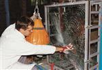 青岛钢化玻璃贴膜价格
