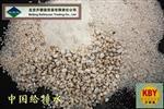 杭州石英砂