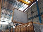 玻璃基板多少钱