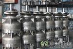 不锈钢316L耐海水腐蚀潜水泵_460v电压船用潜水泵