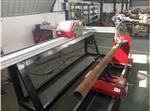 便携式相贯线切割机_数控相贯线切割机厂家-管子相贯线切割机
