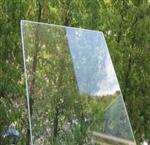 成都AR高透玻璃