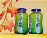 郑州玻璃瓶厂