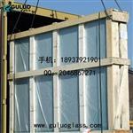 GOLO品牌超薄电子玻璃0.7mm