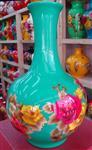 环保水性陶瓷漆 卫浴水性漆