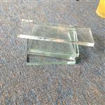 超白玻璃价格加工厂家