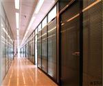 珠海办公室玻璃隔断价格