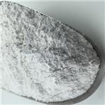 美缝剂环氧树脂 树脂用超细1250目玻璃粉 超细玻璃粉价格