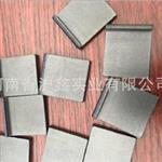 沪鑫 PTFE/聚四氟乙烯/铁氟龙填充耐磨材料 聚四氟乙烯填充密封材料