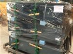 杭州中空玻璃销售