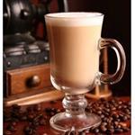 朗旭热卖玻璃杯,茶杯,咖啡杯