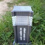 特价太阳能草坪灯LED 花园灯欧式户外庭院公园草地灯饰