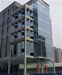 陕西幕墙玻璃