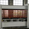 艾莉森机械热压机 木工机械热压机