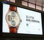 深圳厂家直销广告牌UV打印机-亚克力广告牌