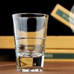 朗旭热卖独特设计小酒杯