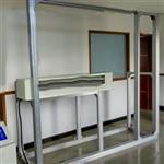 智能门窗启闭耐久性能试验机,门窗启闭耐久性能试验机,建筑门窗