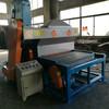 供应海鑫机械玻璃清洗机干燥机 玻璃打砂机批发