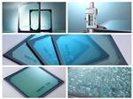 低辐射真空玻璃 - 兰迪真空玻璃