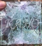 广州嘉颢防弹玻璃厂家