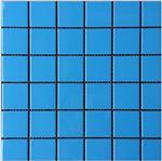 游泳池瓷砖马赛克