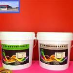 中国热转印防升华油墨 水性防升华透明油 白色防升华油墨生产厂