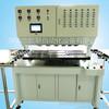 COF半自动本压机 COF热压机 邦定机