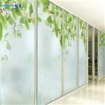 河北唐山工艺玻璃uv平板喷绘机