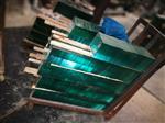 灯罩钢化玻璃厂家批发