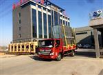 夹胶炉,艺术玻璃夹胶炉厂家,潍坊华跃重工科技有限公司