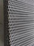 优质供应各种不锈钢网带