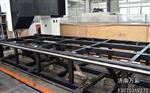 威海uv平板打印机厂家