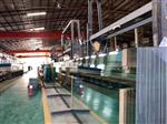 深圳超大玻璃厂家