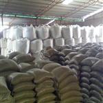广西柳州编织袋批发销售|桂林编织袋生产厂家