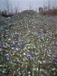 南京杂料酒瓶厂家