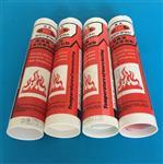 无硅密封胶、高温密封胶、工业密封胶