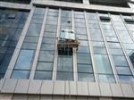 赣州幕墙玻璃生产厂家