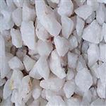 厂家直销桂林石英砂 梧州高白度石英砂粉销售