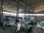 陕西西安钢化玻璃厂招聘中空玻璃厂夹胶玻璃厂