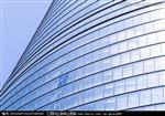 西安钢化玻璃钢化玻璃厂中空玻璃