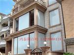 内置百叶中空玻璃窗厂家江苏鸿泰阳节能科技有限公司