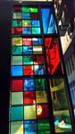 上海玻璃彩色贴膜