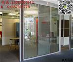 衡阳成品玻璃隔断行业领先