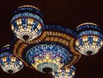 新疆彩绘玻璃厂 新疆彩绘玻璃批发 新疆彩绘玻璃价格
